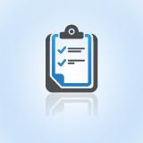 component_report.jpg
