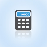 component_calculator.jpg