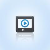 component-videos.jpg