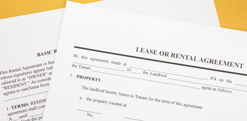5 THINGS LANDLORDS NEED TO KNOW .png
