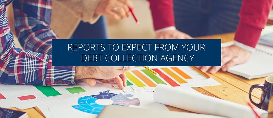 Debt_Collection_Performance_Reporting_-_BYL_Collections.jpg