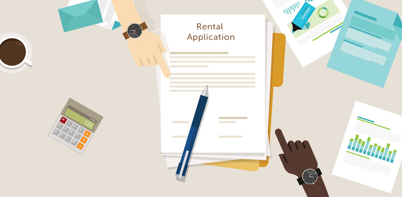 HOW RENTAL APPLICATIONS AFFECT DEBT COLLECTIONS.png