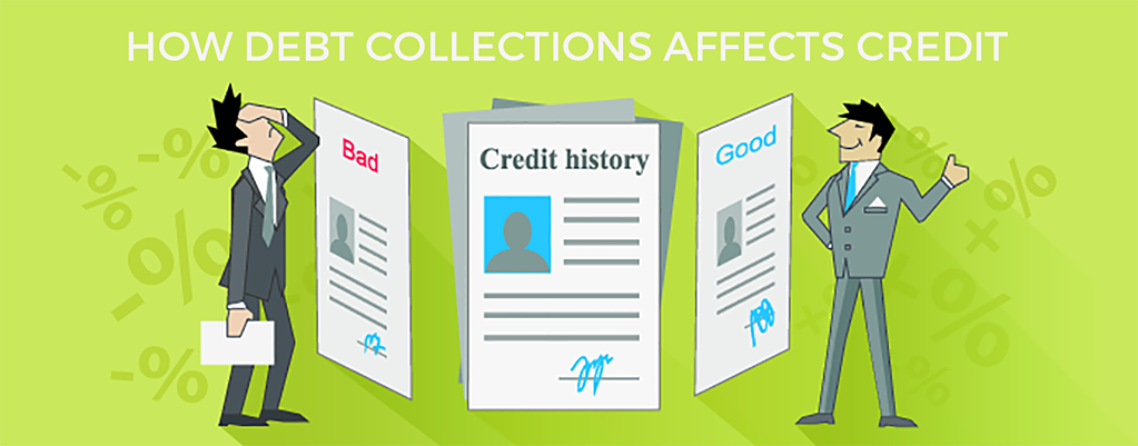 How_Debt_Collections_Affects_Your_Credit.png