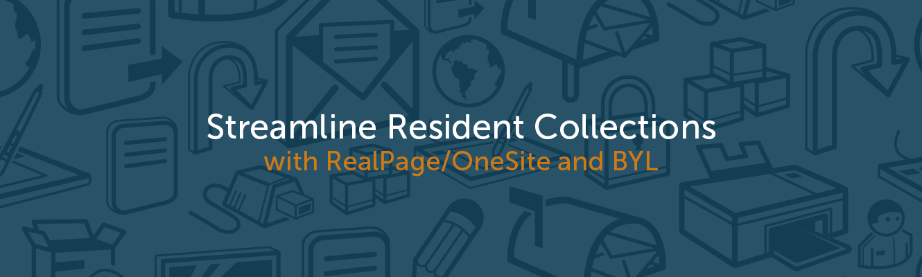 OneSite_Resident_Collections_Integration.png