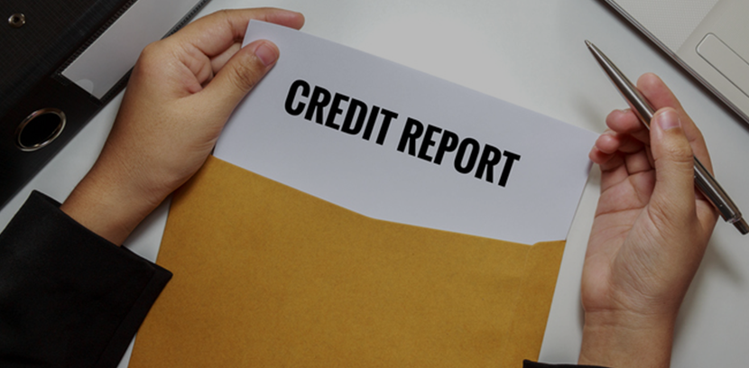 PERMISSIBLE PURPOSE TO OBTAIN A CREDIT REPORT UNDER THE FCRA.png