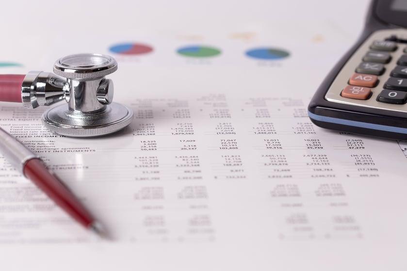 Patient Payments.jpg