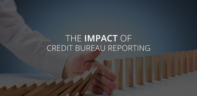 THE IMPACT OF CREDIT BUREAU REPORTING IN CONSUMER COLLECTIONS.jpg
