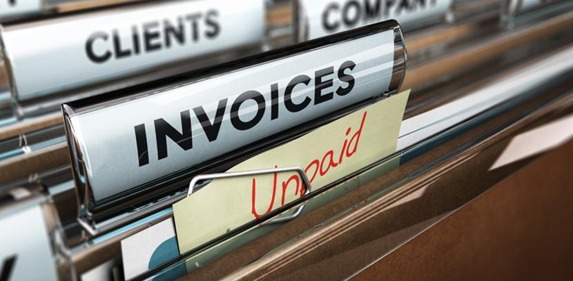 Unpaid Invoices Slow Payment.png