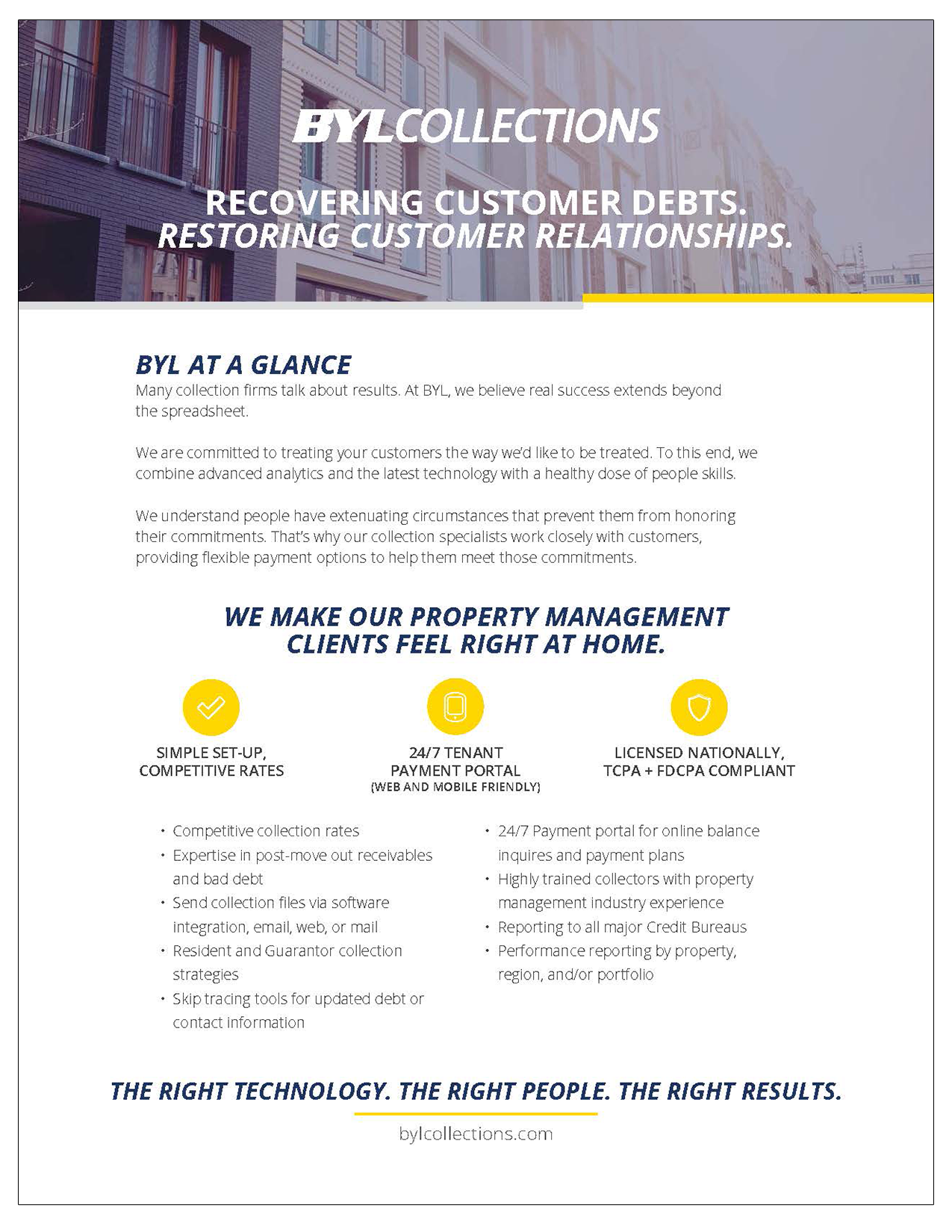BYL_-_Property_Management_Collections.png