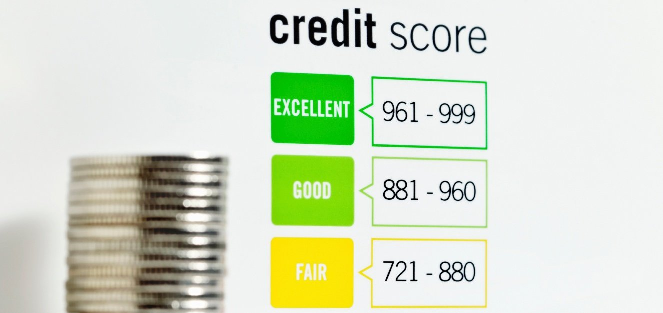 Does Medical Debt Affect My Credit?. Eastern Wv Community College. Aviation Institute Of Maintenance Review. Online Education Consultant Back Spinal Pain. Connecticut Dui Attorney Fast Speed Internet. How To Know The Credit Score. Replace Aluminum Windows Site5 Hosting Review. Web Based Inventory Software. Palm Beach State College Edu The Times 100